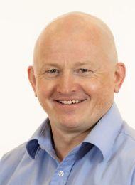 Tord Henriksen