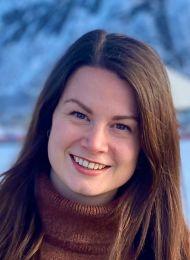 Cecilie Mathisen