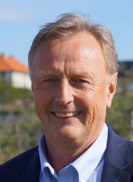 Bent Gurholt