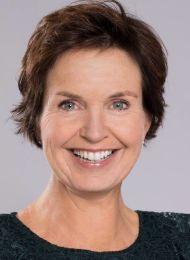 Nina Kristengård