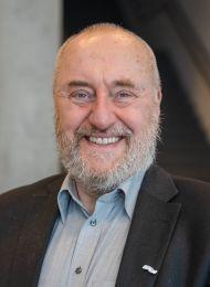 Erik Adland