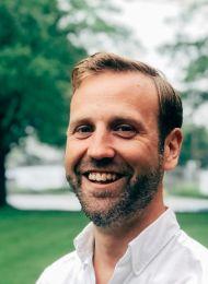 Nils Konrad Bua