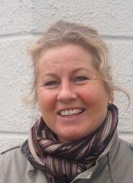 Stine Marie Emilsen