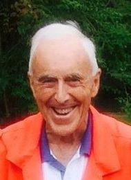 Gunnar Gunnarson