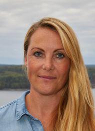 Merete Hartvig Brandshaug