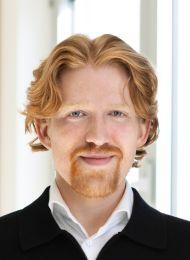 Waldemar Ribert Garntangen