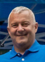 Robert Flataas