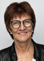 Marianne Landaas