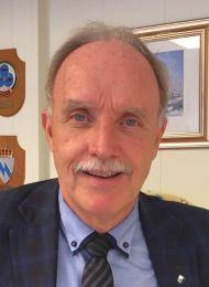Sture Ivar Pedersen