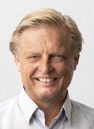 Terje Øydne Pettersen