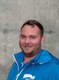 Tor Einar Jordbrekk