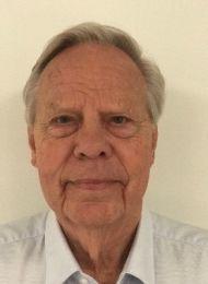 Arne Tvedt