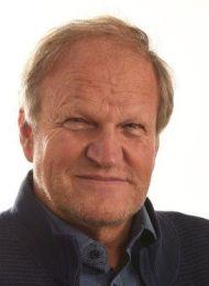 Arne Nibstad