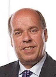 Harald Brandsås