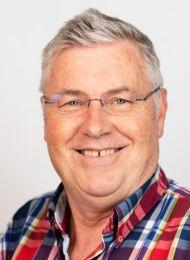 Svein Arne Grøntvedt