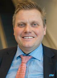 Christian Sundelin