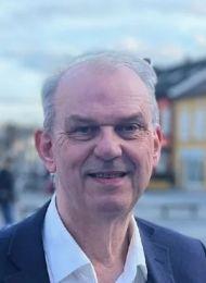 Runar Johansen
