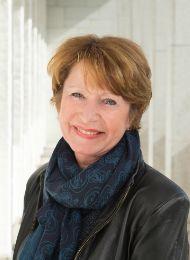 Karin Ødegård Monsen