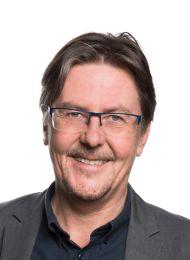 Jørn Gunnar Bertelsen