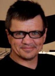 Svein Arne Gaup