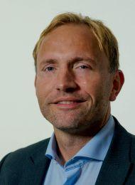 Jan Thomas Birkeland