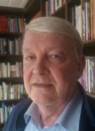Roy Åsmund Degnes