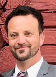 Lars Magne Brenna
