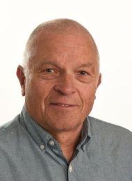 Trygve Olav Smedsgård