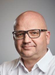 Lars Ole Bjørnsrud