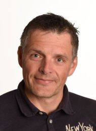 Gunnar Opheim