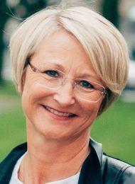 Anna Kari Rasmussen