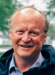 Jan Lothe
