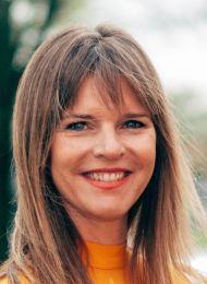 Bergitte Tønnesen Andersen