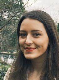 Kaja Elisabeth Paulsen