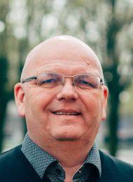 John Malvin Økland