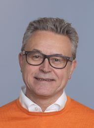 Odd Emil Ingebrigtsen