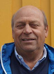 Eirik Eystein Loftesnes