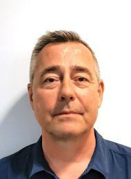 Torgeir Kvalberg