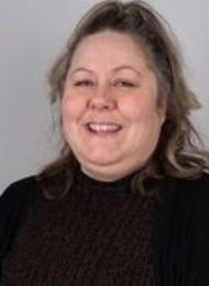 Ann Carmen Emorsten