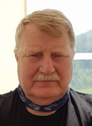 Egil Nils Follå