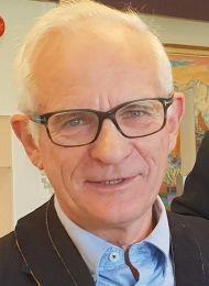 Harald Alstad