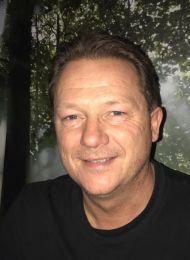 Ronny Gottschalksen