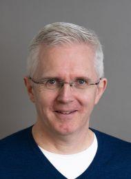 Håvard Sommernes