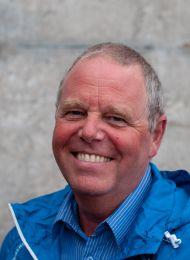 Rune Sørsdal