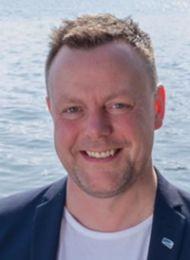 Håkon Rønning Vahl