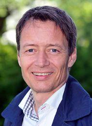 Einar Refsnes