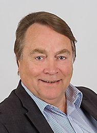 Anders Talleraas