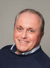 Reidar Samuelsen