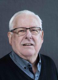 Reidar Lauritsen