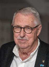Petter Schou